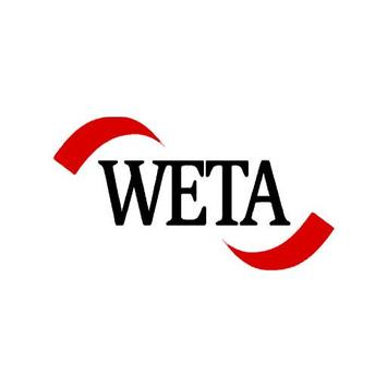 WETA Live Radio apk screenshot