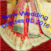 Download App android Wedding Dresses 2018 APK 3d