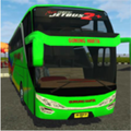 Livery BUSSID Skin Bus Simulator Indonesia