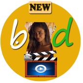 New Video Hot in Badoo icon