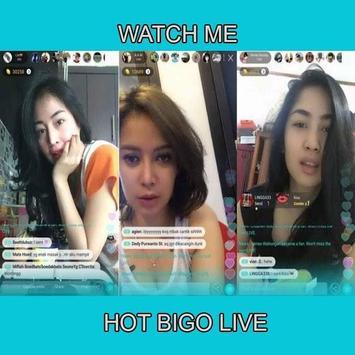 Tips for Hot bigo Live Show Video apk screenshot