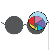 Lens Changer icon