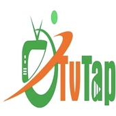 TvTap Live TV icon