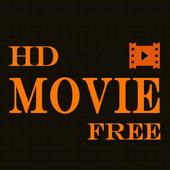 HD Movies Free 2017 icon