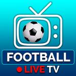 APK Football Live TV