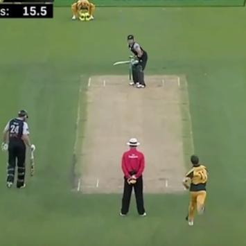 Cricket TV Live Update poster