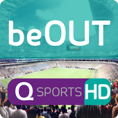 beOUTQ Live TV Stream for Android - APK Download