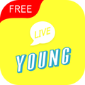Free Advice Young Live.Me Streaming Girl 2019