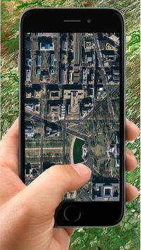 Live Maps guide screenshot 2