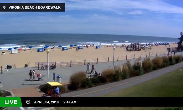 Live Street View imagem de tela 3