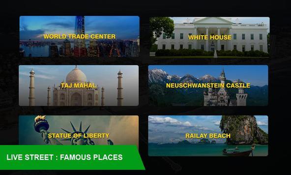 Live Street View imagem de tela 5
