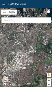 Street View Live - Global Satellite Live Earth Map screenshot 7