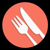 MyPlate icon