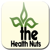 The Health Nuts icon