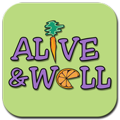Alive & Well icon