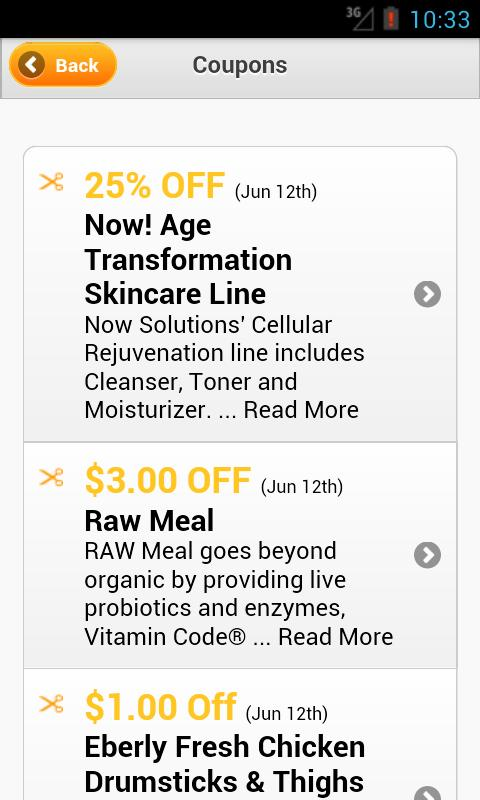Colify Root Roblox Square Root Natural Foods For Android Apk Download