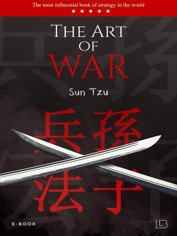 art of war sun tzu pdf download