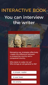 art of war sun tzu pdf download