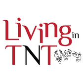 Living in TNT icon