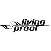 Living Proof icon