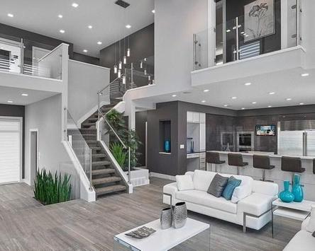 Living Room Styles apk screenshot