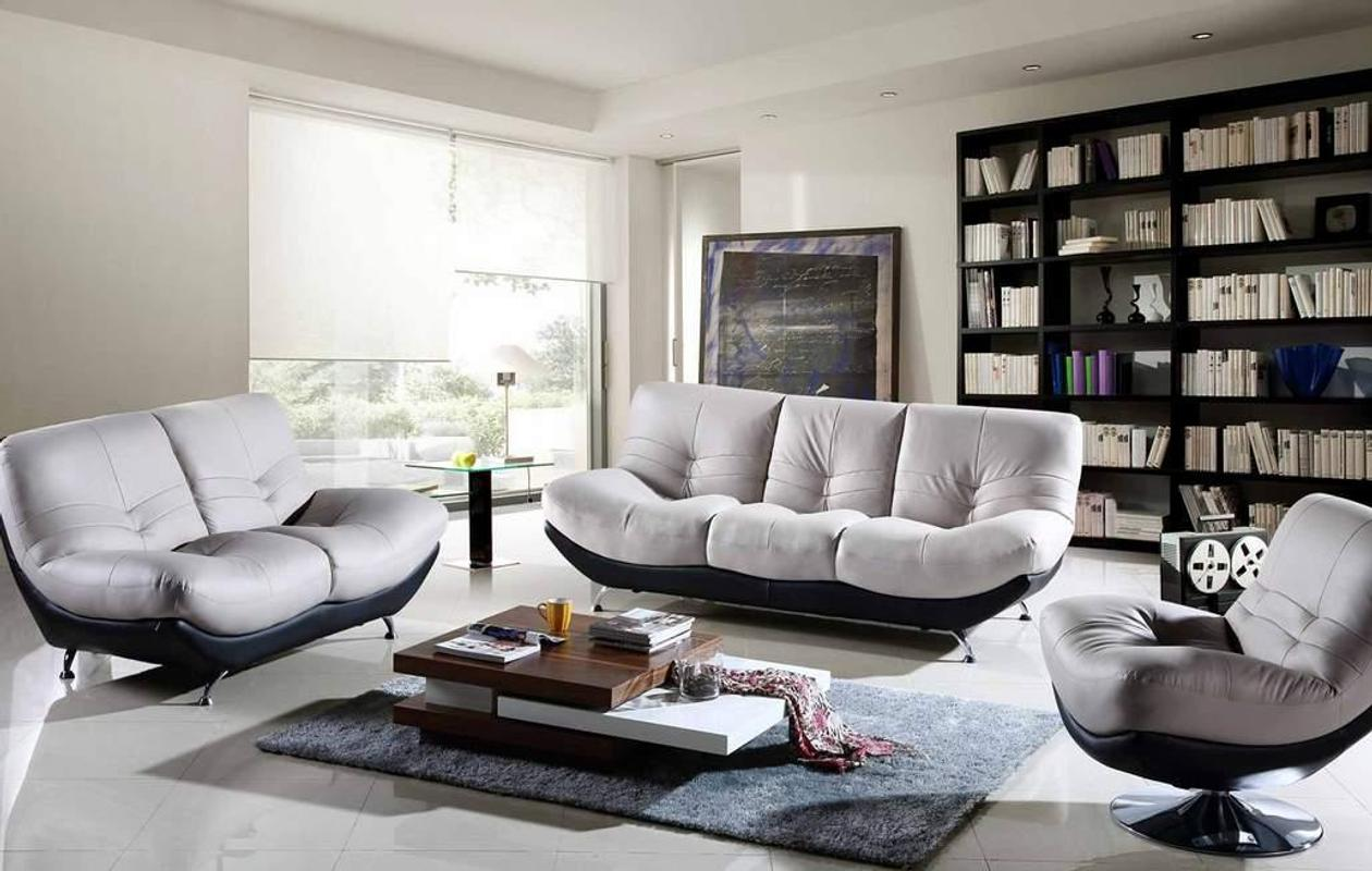 Living Room Furniture Ideas Apk Download Free Lifestyle