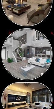 Living Room Idea apk screenshot