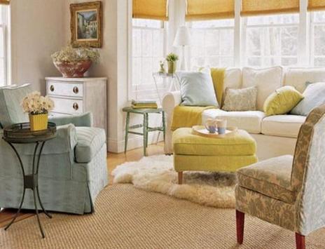 living room ideas screenshot 5