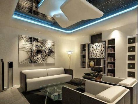 living room ideas screenshot 15