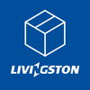 Livingston Shipment Tracker 圖標