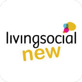 LivingSocial icon