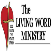 Living Word Ministry icon