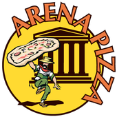 Arena Pizza icon
