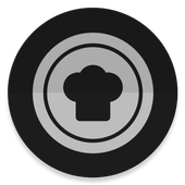Chefshout (Unreleased) icon