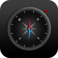 Compass Live - Direction Guide Like an Assistant
