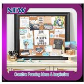 Creative Framing Ideas & Inspiration icon