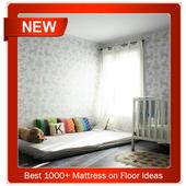 Best 1000+ Mattress On Floor Ideas icon