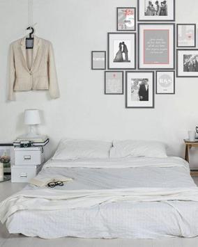 Best 1000+ Mattress On Floor Ideas apk screenshot