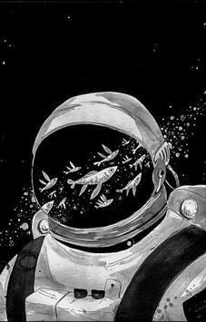 Best Astronaut Helmet Ideas apk screenshot