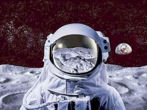 Best Astronaut Helmet Ideas poster