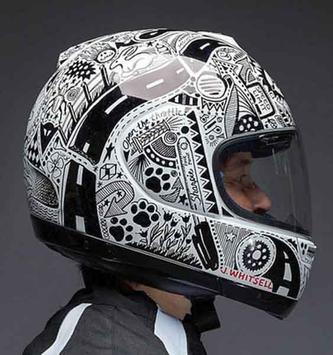 Best Astronaut Helmet Ideas screenshot 1