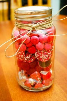 DIY Jar Gifts for Boyfriend screenshot 1