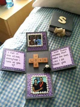 DIY Jar Gifts for Boyfriend screenshot 3
