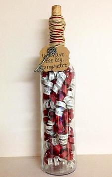 DIY Jar Gifts for Boyfriend screenshot 5