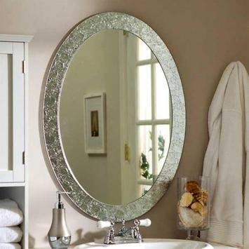 1000+ Amazing DIY Decorative Mirrors poster