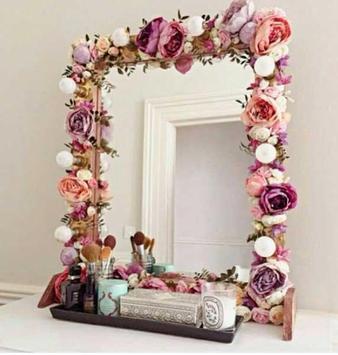 1000+ Amazing DIY Decorative Mirrors screenshot 3