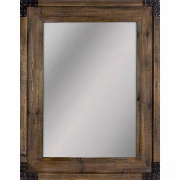 1000+ Amazing DIY Decorative Mirrors screenshot 6