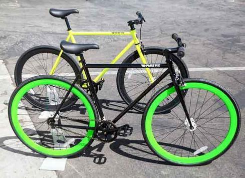 250+ Best Bicycle Paint Job Ideas screenshot 3
