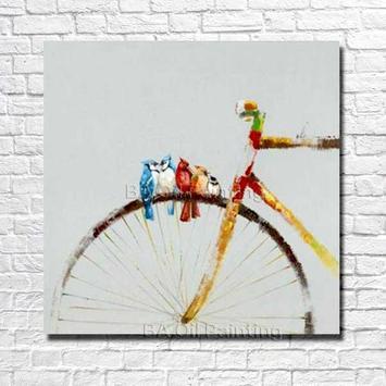 250+ Best Bicycle Paint Job Ideas screenshot 1