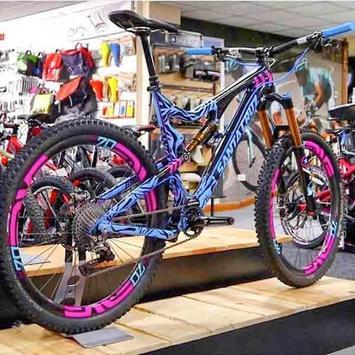 250+ Best Bicycle Paint Job Ideas screenshot 4